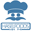Hasel Foods Co., Ltd.