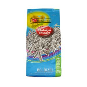 Malatya Pazarı ひまわりの種子 300g