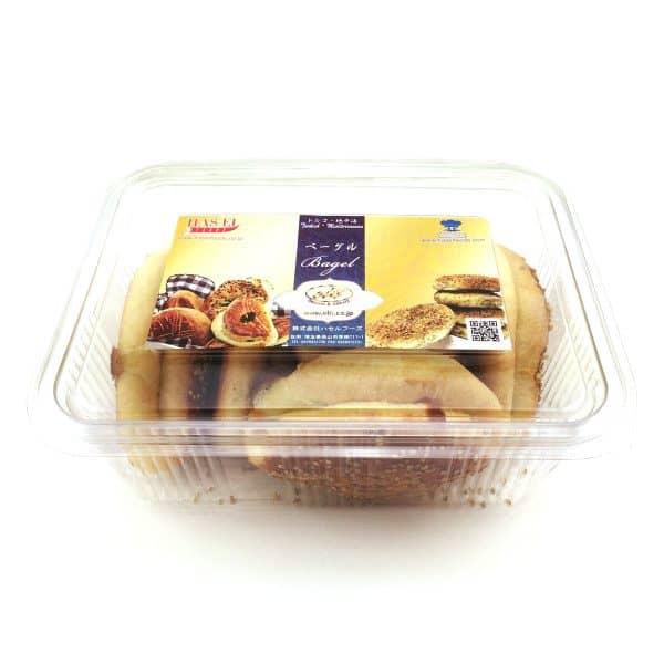 ELIT  カシュカバルチーズ・ポアチャ 390g - 6個入り