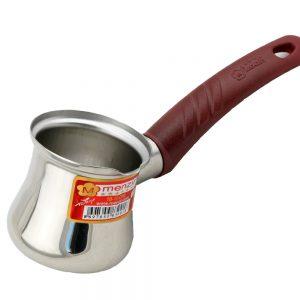 Menzir - トルココーヒーポット・ジェズベ (1-2 杯用)