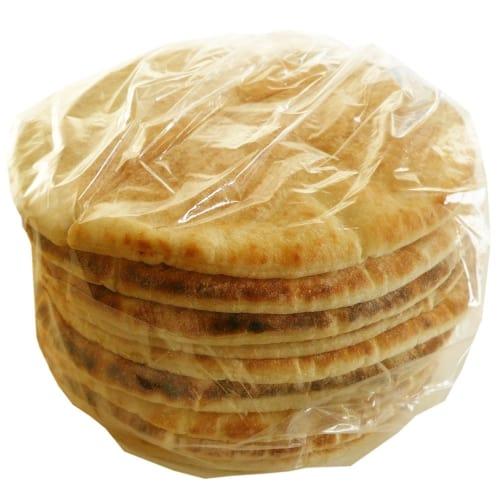 【冷凍】ピタパン 7インチ (アメリカ)