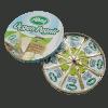SUTAS 三角8Pチーズ
