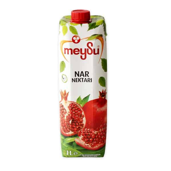 MEYSU  ザクロジュース 1L - 商品番号:  MY001