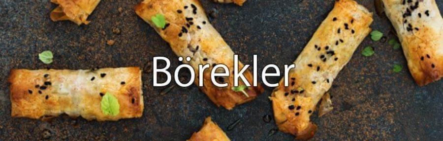 borekler-banner-tr
