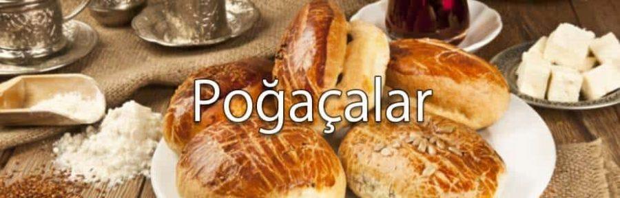 pogacalar-banner-tr